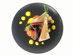 le chalet des iles daumesnil le chalet des iles daumesnil bercy nation restaurant