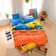 Batman Bed Set Queen by Bedding Comics Bedding Batman Comforter Set Crib Sheet Queen