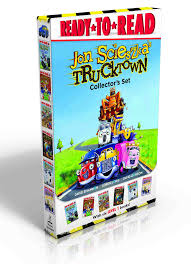 Trucktown Collector's Set | Book By Jon Scieszka, David Shannon ... Zoom Boom Bully Book By Jon Scieszka David Shannon Loren Long Spin Master Truck Town Barrel Slammin Playset Civil Defense Of Greenburgh Police Department Flickr On Vimeo Advantages Using Car Wreckers Cash For Cars Removals Lemon Sky Youtube Rollin Vehicle Max All Around Trucktown Benjamin Harper Whats Up Jack Tv Series 2014 Filmaffinity