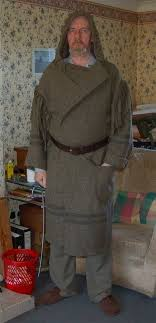 Capote coat Blanket Coat I think that this is a brilliant idea for