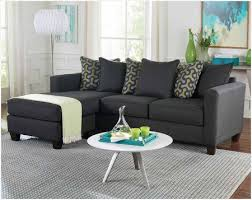 American Freight Living Room Sets by American Made Living Room Furniture Get Jitterbug Pogo 2 Pc