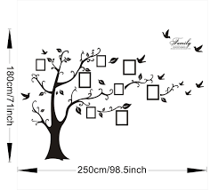 Tree Wall Decor Ebay by Compact Family Tree Wall Decor Metal From The Manufacturer Scroll