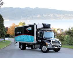 100 Medium Duty Truck Values 2019 Hino 268 S Hino Motors Canada