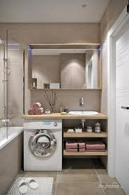 50 small bathroom design ideas 2018 cute766