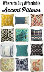 Decorative Lumbar Pillows For Bed by Tips Terrific Toss Pillows To Decorated Your Sofa U2014 Fujisushi Org