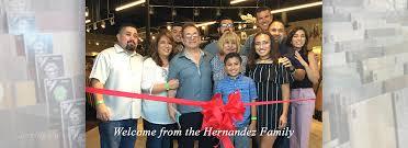 hernandez wholesale flooring hardwood laminate luxury vinyl