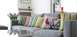 coussins pour canape coussin pour canape gris 15 embellir canapé 3 remc homes