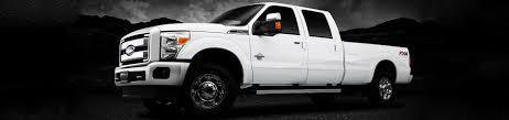 Diesels Of Dallas Used Trucks For Sale In Texas 1920 New Car Release Box For Dallas 1977 Chevrolet Pickup Classiccarscom Cc1154932 Dump In Schaeffer Truck Sales Llc Lifted Diesel Luxury Cars Sales Tx 2007 Mack Chn 613 Truck Star Wrecker Capitol Ford Tx Khosh North Mini Home