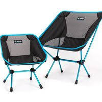 Joseph Kosuth One And Three Chairs Pdf by The 25 Best Kids Folding Chair Ideas On Pinterest Folding