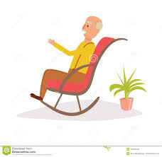 Old Man Rocking In A Rocking Chair. Stock Vector - Illustration Of ... Elderly Eighty Plus Year Old Man Sitting On A Rocking Chair Stock Senior Homely Photo Edit Now Image Result For Old Man Sitting In Rocking Chair Cool Logos The The Short Hror Film Youtube On Editorial Cushion Reviews Joss Main Ladderback Png Clipart Sales Chairs Detail Feedback Questions About Garden Recliner For People Cheap Folding Find In Stock Illustration Illustration Of Melody Motion Clock Modeled By Etsy