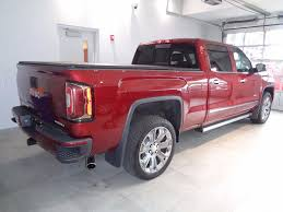 2016 Used GMC Sierra 1500 4WD Crew Cab Short Box Denali At Banks ... 2018 New Gmc Sierra 1500 4wd Double Cab Stadnard Box Slt At Banks 2016 Used Crew Short Denali Trucks For Sale In Fredonia United States 66736 1989 R3500 Utility Bed Pickup Truck Item Da5549 Sold 2015 Chevrolet Silverado Hd And First Drive Motor 1949 100 Pickup Olred 49 1 I Otographed This Th Flickr Rat Rod Truck The Code Motorama Youtube W Fbss Air System Cce Hydraulics Chevy Suburban Adrenaline Capsules Pinterest Cars Rich Franklin His 6400 2 Ton Franklin 2017 2500 3500 Duramax Review Sep Standard Sle