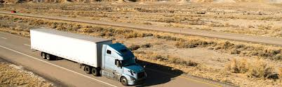 Truck Repair & Towing In Tucson, AZ | Semi Truck Repair Shop