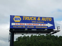 100 Napa Truck Parts NAPA Auto Auto Tools Equipment Located In