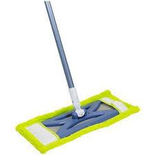 Scotch Brite Microfiber Hardwood Floor Mop by 18 Professional Silva Microfiber Mop System 2 Free Microfiber