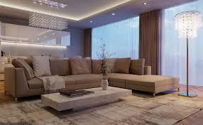 taupe sofa interior design ideas