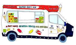 28+ Collection Of Ice Cream Van Clipart | High Quality, Free ... Cartoon Of A Pink Ice Cream Truck Royalty Free Vector Clipart By Vehicle Sweet Vector Cartoon Ice Cream Truck Png Side View Seller Of In The Van Food Rental And Marketing Gta V Youtube Amazoncom Kids Vehicles 2 Amazing Adventure Stock Illustrations And Cartoons Getty Images 6 Hd Wallpapers Background Wallpaper Abyss Shop On Wheels Popsicle Enamel Pin Peachaqua Lucky Horse Press Hand Drawn Sketch Colorfiled Image Artstation Andrey Afanevich