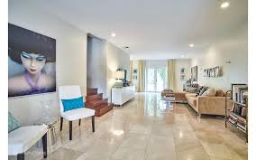 Upper Deck Hallandale Menu by 6235 Alton Rd For Sale Miami Beach Fl Trulia