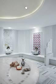 Smart Tile Maya Mosaik by Wyndham Ankara On Turkish Bath Bath And Spa