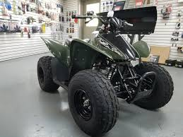 Honda TRX ATVs For Sale: 23 ATVs - ATV Trader Yamaha Yxz1000r Ss Dune Review Utv Guide Traxxas 4wd Slash Stampede Winter Ski Kit Installation Efx Sand Slinger Paddle Tires 28 29 30 And 31 Inch Sizes Kg How To Blasting With The Ecx Circuit Big Squid Rc Action Magazine May 2018 Page 68 Snow Bout It Mtbrcom 2016 Idaho Dunes Invasion Report Atvcom Just Picked Up Some New Paddle Tires For My Raptor 700r Atv 38 Xtreme Dominator 2wd 2003 Nissan Frontier Off Road Classifieds Cst Sandblast Can Am X3 Offroading