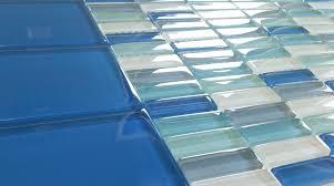 6x6 White Pool Tile by 100 6x6 Aqua Pool Tile 100 6x6 Bullnose Pool Tile 6x6 Tile