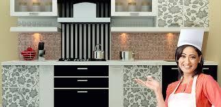 Kitchen Design Delhi Decor World Modular Wardrobes In Noida