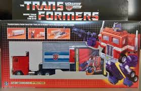 Transformers G1 Optimus Prime Reissue New🇺🇸USA Seller! – Transformers Revell 124 Schlingmann Fire Truck Rv07452 Model Kitsplastic Official Renders For Transformers Power Of The Primes Orion Pax Movie Bb02 Legendary Optimus Prime Leader From Japan Hasbro Tmnt Teenage Mutant Ninja G1 Tr Potp Trailer 4 Vehicles Lego Transformers Lego Creations By Rid Robots In Dguise Deluxe Electronic Light Sound Animated Primecybertron Tylermirage On Deviantart 2000 Autobot Cybertron Figure Big Boy Colctibles Rare Optim