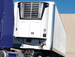 Carrier Transicold Improves Warranty On Reefer Units - Products ... First Zeroemissions Transport Refrigeration Unit Unveiled By Enow Hitech Truck Refrigeration Service Inc Van Buren Ar On Truckdown Morgue Unit For Coffin Transport Kugel Medical Stock Photo Image Of 101206094 Electric Reefer Vans Sustainable Urban Delivery Noidle Tr350 Mufacturerstransport China Tri Axle 45ton Refrigerated Semi Trailer With Thermo King Box Fresh 2015 Isuzu Nqr Bakersfield Ca Lvo Fh 520 Refrigerated Trucks Sale Reefer Truck Pulleyn Buys 16 Units From Carrier