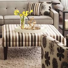 Rowe Nantucket Sleeper Sofa by Rowe Furniture Wayfair