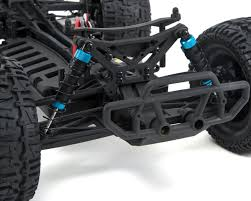 RC Ruckus 1/10 RTR 4WD Monster Truck By ECX [ECX03042] | Cars ... Ecx Ruckus 118 Rtr 4wd Electric Monster Truck Ecx01000t2 Cars The Risks Of Buying A Cheap Rc Tested 124 Blackwhite Rizonhobby 110 By Ecx03042 Big Toy Superstore Powersports Dealership Winstonsalem Review Squid Updates With New Electronics Body Video Car Action Adventures Great First Radio Control Truck Torment 2wd Scale Mt And Sct Page 7 Groups Gmade_sawback_chassis News