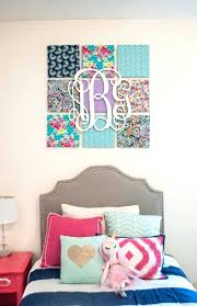 Diy Projects For Bedroom Photo Frames Cool