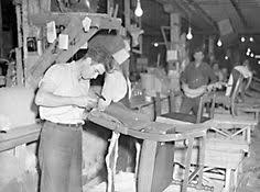 Lenoir Chair Company History by The Original Hardee U0027s Hamburgers In Greenville Nc 1960 U003c3 My