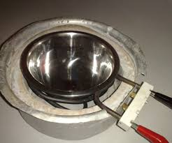 Zero Cost Aluminum Furnace (No Propane, No Glue / Epoxy, No ... The Worlds Best Photos Of Backyardmetalcasting Flickr Hive Mind Foundry Facts Making Greensand At Home For Metal Casting Youtube Casting Furnaces Attaching A Long Steel Wire Handle Paul Andrew Lifts Redhot Backyard Metal And Homemade Forges Photo On Stunning Backyards Wonderful 63 Chic A Cheap Air Blower Back Yard Or Forge Make Quick And Dirty Backyard Mold