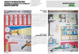 100 A Architecture RCHITECTURE Sketch DESIGN