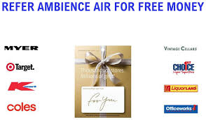 Ambience Coupon Code / Mk710 Deals 1 Kids Meal To Olive Garden With Purchase Of Adult Coupon Code Pay Only 199 For Dressings Including Parmesan Ranch Dinner Two Only 1299 Budget Savvy Diva Red Lobster Uber And More Gift Cards At Up 20 Off Mmysavesbigcom On Redditcom Gardening Drawings_176_201907050843_53 Outdoor Toys Spring These Restaurants Have Bonus Gift Cards 2018 Holidays Simplemost Estein Bagels Coupons July 2019 Ambience Coupon Code Mk710 Deals Codes 2016 Nice Interior Designs