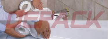 Polyseamseal Tub And Tile Adhesive Caulk by Ningbo Teagol Adhesive Industy Co Ltd
