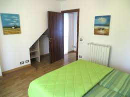 100 Apartment In Regina Rent Holiday Apartments Baveno Feriolo Apartment Casa Verde