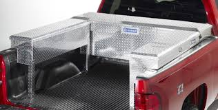 Kobalt Diamond Plate Tool Box Tool Boxes 60 Inch Truck Box Kobalt Inch Soothing Ers Steel Underbody At Hayneedle Posh Polaris Ranger Accsories Better Built Top 7 Reviews Find More Black Slim Toolbox For Sale At Up To 90 Off Full Size Truck Tool Box Arkansas Hunting Your Fullsize Contractor Youtube Lvadosierracom New Exterior Trucks Small Wonderful Best 34 Good View Full Size Installed On Josh