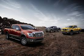 100 Pickup Truck Lyrics Does The 2016 Nissan Titan XD Have Enough To Make You Think Twice