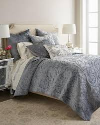 Bed Quilts Queen by Luxury Quilts Coverlets U0026 Coverlet Sets At Horchow