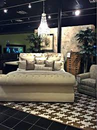 furniture stores san marcos tx wplace design
