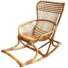 Bamboo Rocking Chairs – Borrowmytopic.co Extraordinary Bamboo Couch And Chairs Sofa Price Living Room Ding Saffron Canvas Set Faux Australia Evabecker Outdoor Fniture 235 For Sale On 1stdibs Bamboo Rocking Chairs Borrowmytopicco American Champion Folding Chair Of By Modern Reed Rattan Ideas Wicker Barrel Back Vintage Malta Attoneyinfo Of Six Mcguire Cathedral Chairish Rocking 1950s At Pamono Top 10 Punto Medio Noticias In Cebu Cadiz Series Dark Brown Restaurant Patio With Red Bambooalinum Frame