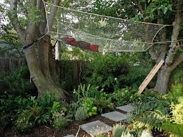 Backyard Hammocks | Porch Design Ideas & Decors Hang2gether Hammocks Momeefriendsli Backyard Rooms Long Island Weekly Interior How To Hang A Hammock Faedaworkscom 38 Lazyday Hammock Ideas Trip Report Hang The Ultimate Best 25 Ideas On Pinterest Backyards Outdoor Wonderful Design Standing For Theme Small With Lattice And A In Your Stand Indoor 4 Steps Diy 1 Pole Youtube Designing Mediterrean Garden Cubtab Exterior Cute