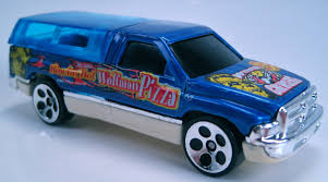 Dodge Ram 1500 (1995) | Hot Wheels Wiki | FANDOM Powered By Wikia Toy Truck Dodge Ram 2500 Welding Rig Under Glass Pickups Vans Suvs Light Take A Look At This Today Colctibles Inferno Gt2 Race Spec Challenger Srt Demon 2018 By Kyosho Bruder Toys Truck Lost Wheel Rc Action Video For Kids Youtube Kid Trax Mossy Oak 3500 Dually 12v Battery Powered Rideon Hot Wheels 2016 Hw Trucks 1500 Blue Exclusive 144 02501 Bruder 116 Ram Power Wagon With Horse Trailer And Trucks For Sale N Toys Vehicle Sales Accsories 164 Custom Lifted Dodge Ram Tricked Out Sweet Farm Pickup Silver Jada Dub City 63162 118 Anson 124 Dakota Rt Sport Two Lane Desktop