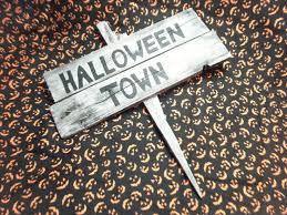 Halloween Town Burbank Ca Hou by 40 Best Nightmare Before Christmas Halloween Images On
