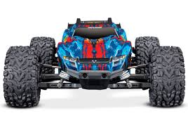 Traxxas Rustler VXL Brushless 1/10 RTR 4x4 Stadium Truck - Red ... Rc Adventures Traxxas Summit Running Video 4x4 Truck With New Stadium Super Trucks Lincoln Electric Canada Car Action Exclusive Traxxas Announces Allnew Xmaxx And We 110 Slayer Pro 4wd Nitropower Sc Rtr Tsm Tra590763 Captains Curse Monster Jam Monster Trucks Summit 6x6 The Rcsparks Studio Online Nitro For Sale Tamiya Losi Associated More Unlimited Desert Racer Udr Rigid Industries Hobbies Hawk 2 Vintage Rc Rare White Nylon Upgraded Motor Truck Tour Is Roaring Into Kelowna Infonews Traxxas Slash Lcg Review2 Trucks Sale Youtube Destruction Tour Tickets Buy Or Sell