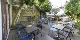 cafe sur cour nantes restaurant reviews phone number photos