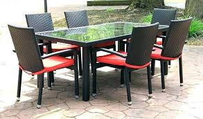 Plastic Patio Furniture Nautical Garden Chair Cleaner Home
