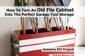 Rubbermaid Storage Sheds At Sears by Cabinet How To Build Garage Cabinets With Drawers Awesome Garage