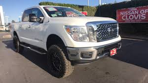 New & Used Nissan Dealership In Clovis | Nissan Of Clovis Serving ... Tow Trucks For Sale New Used Car Carriers Wreckers Rollback 2018 Ford Super Duty F350 Srw Xl In Fresno Ca 2014 Freightliner Scadia Tandem Axle Sleeper For Sale 9958 Volvo Truck Ca Image Ideas 2015 Toyota Corolla Cargurus 2016 Kenworth T680 10370 F250 Pickup In Cars On Buyllsearch 2009 Isuzu Npr Box 161705 Miles Honda Ridgeline Sport 2wd At North Serving Chevrolet Silverado 1500 High Countrys For Autocom Liberty Home Of The 20 Yr 200k Mile Warranty Selma