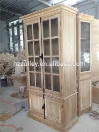 wohnzimmer möbel holz schrank ecke esszimmer side schrank schrank designs für esszimmer buy wohnzimmer möbel holzgehäuse ecke esszimmer
